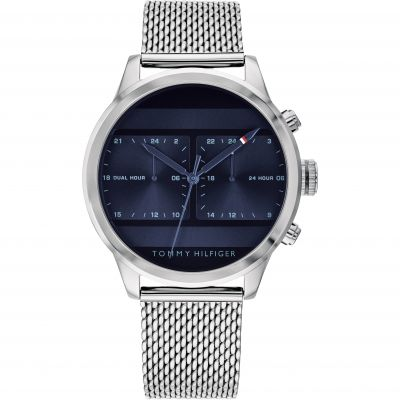 Tommy Hilfiger Watch 1791596