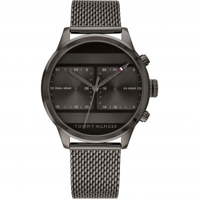 Tommy Hilfiger Watch 1791597