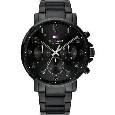 Tommy Hilfiger Watch 1710383