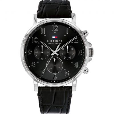 Tommy Hilfiger Watch 1710381