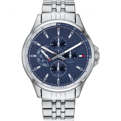 Tommy Hilfiger Watch 1791612