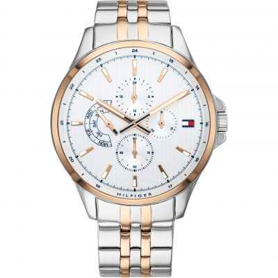 Tommy Hilfiger Watch 1791617