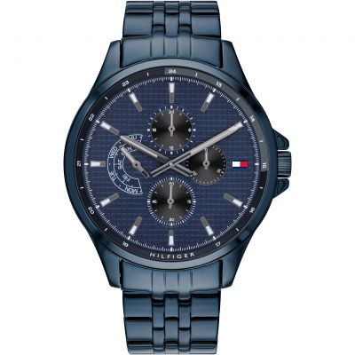 Tommy Hilfiger Watch 1791618