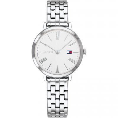 Tommy Hilfiger Watch 1782056
