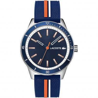 Lacoste Key West Watch 2011007