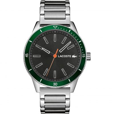 Lacoste Key West Watch 2011009