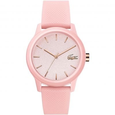 Lacoste Lacoste 12.12 Ladies Watch 2001065