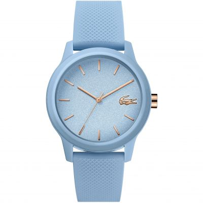 Lacoste Lacoste 12.12 Ladies Watch 2001066