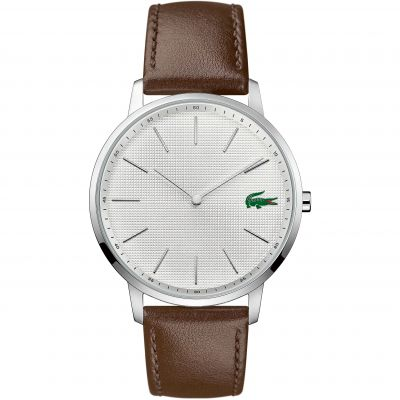 Lacoste Moon Watch 2011002