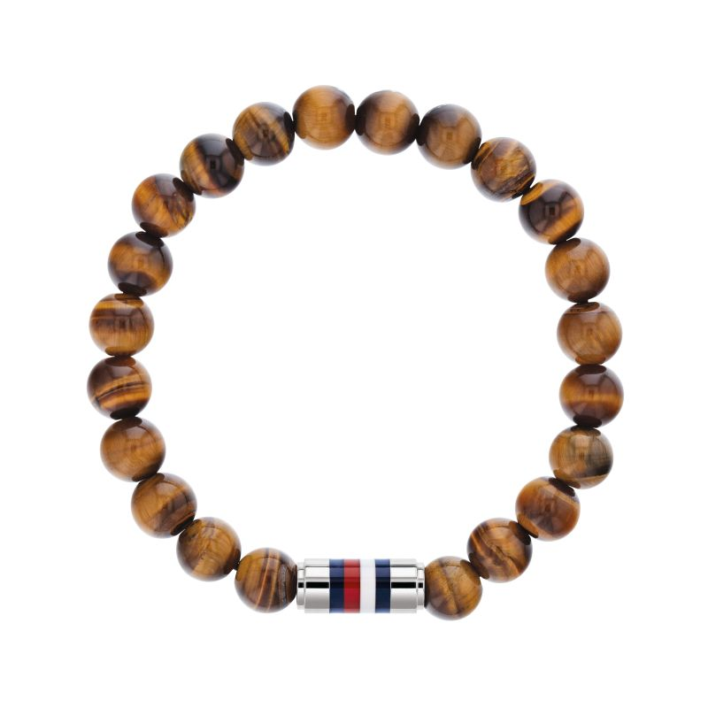 Tommy Hilfiger Jewellery Beaded Bracelet 2790067