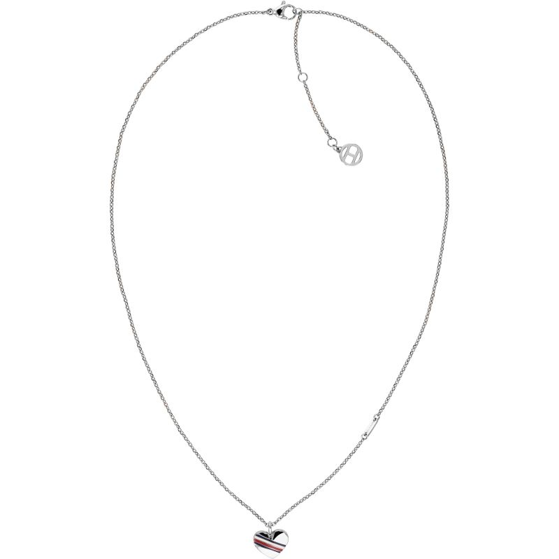 Tommy Hilfiger 2780128 Ladies´ Necklace