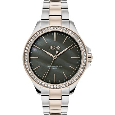 Hugo Boss Victoria Watch 1502452