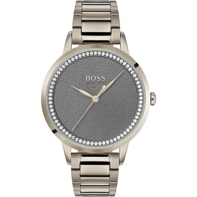 Hugo Boss Damklocka 1502463