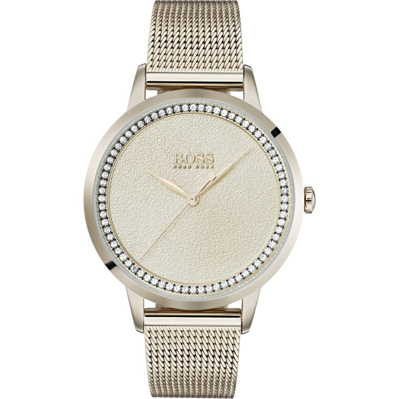Hugo Boss Watch 1502464
