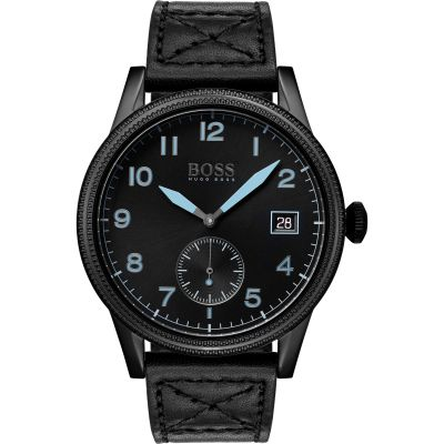 Montre Hugo Boss 1513672