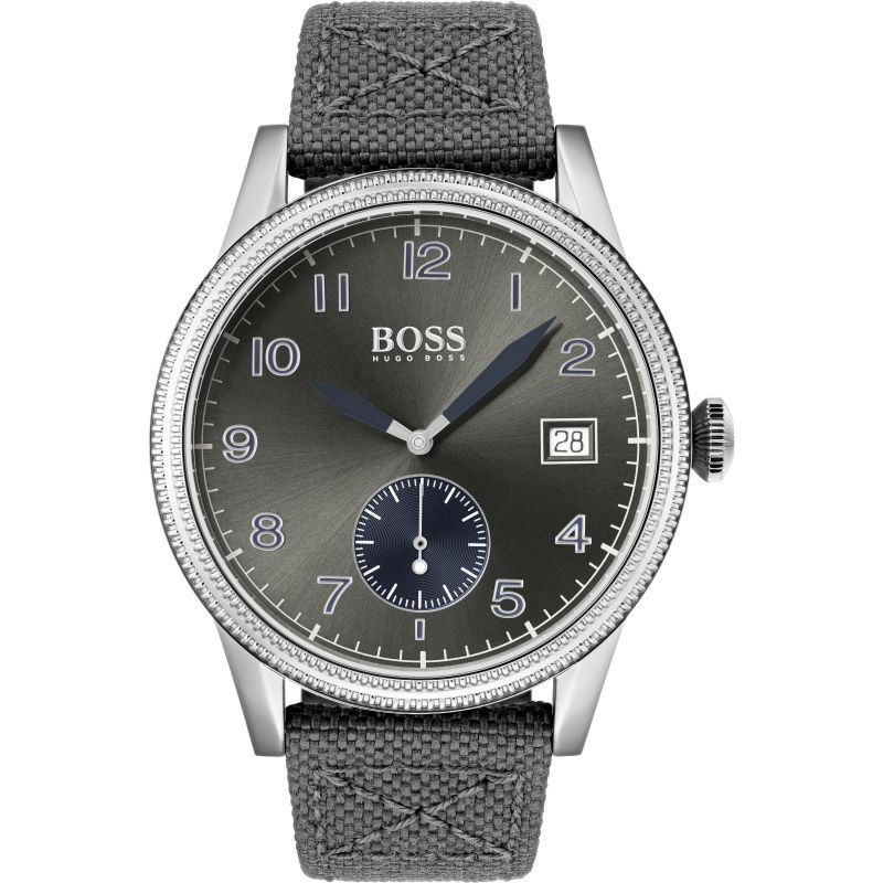 Hugo Boss Watch 1513683