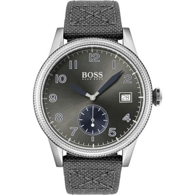 Montre Hugo Boss 1513683