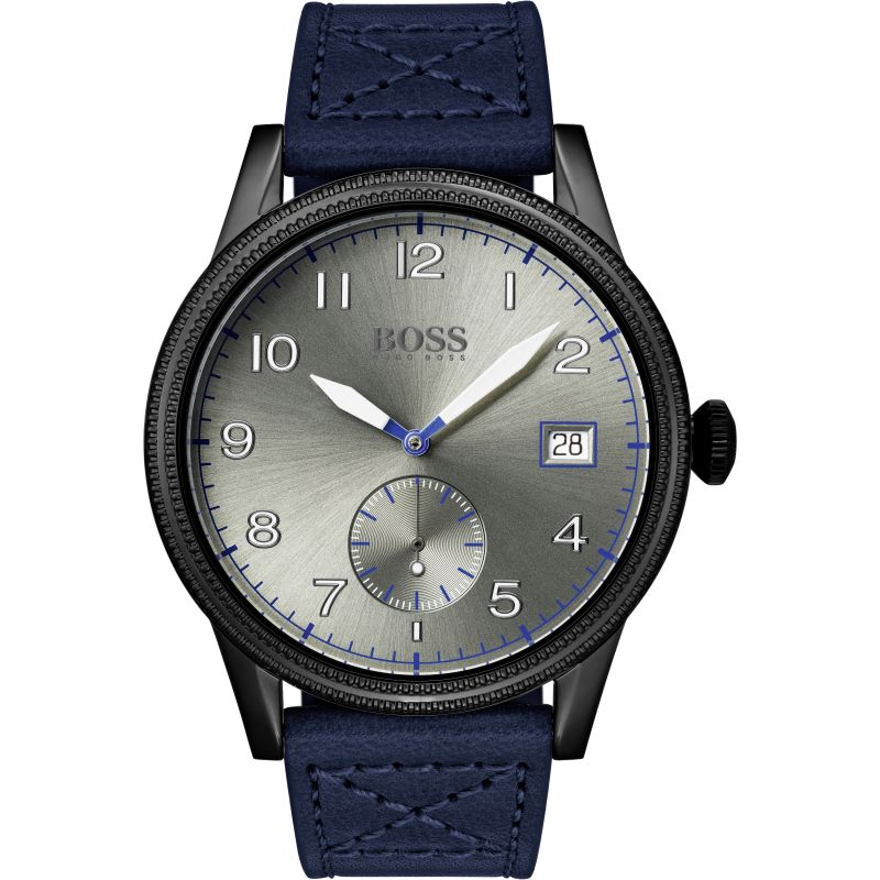 Hugo Boss Watch 1513684