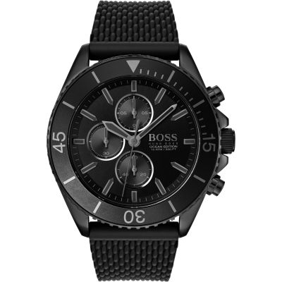 Montre Hugo Boss 1513699