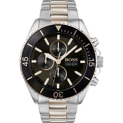 Montre Hugo Boss 1513705