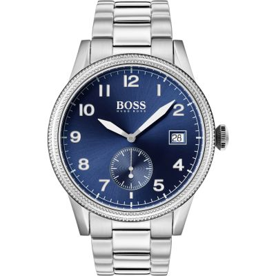Hugo Boss Legacy Watch 1513707