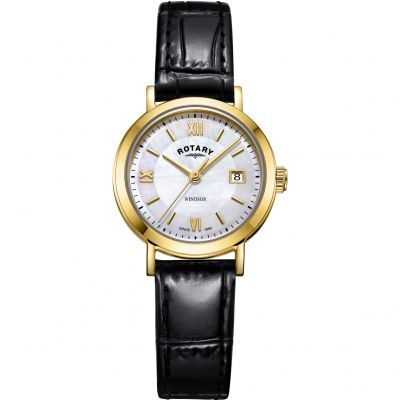 Rotary Watch LS05303/41