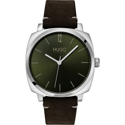HUGO Watch 1530068