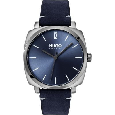 HUGO Watch 1530069