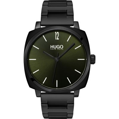 HUGO Watch 1530081
