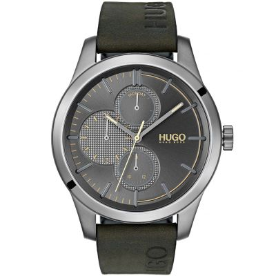 Discover Watch -1530084
