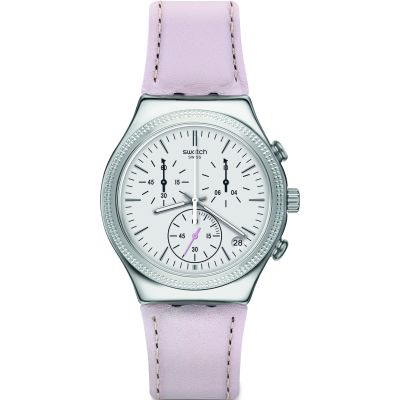 Swatch Sweet Madame Watch YCS599