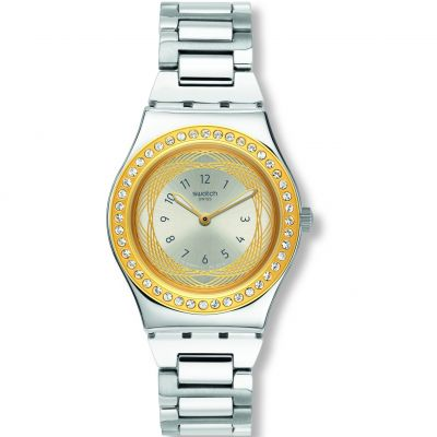 Swatch Senora Watch YLS210G