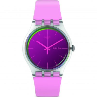 Montre Swatch Polarose SUOK710