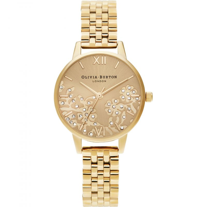 Olivia Burton Watch OB16MV105