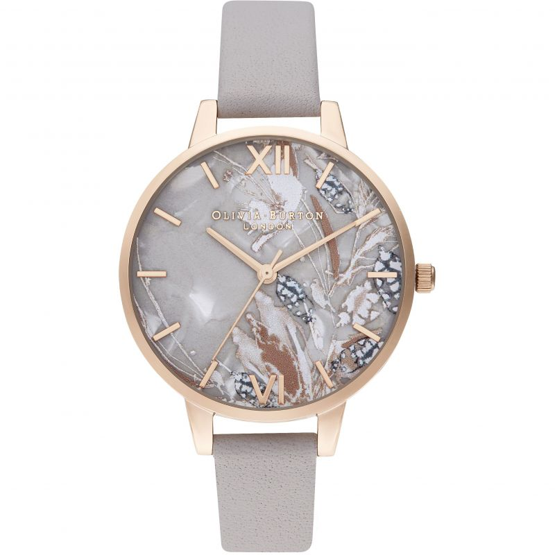 Olivia Burton Watch OB16VM37