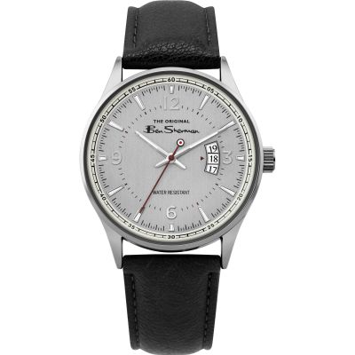 Ben Sherman Watch BS008B