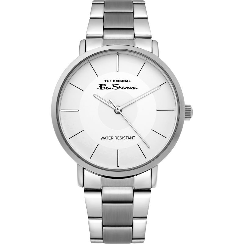 Ben Sherman Watch BS014SM