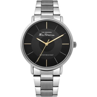 Ben Sherman Watch BS014BSM