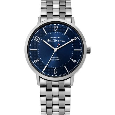 Ben Sherman Watch BS018USM