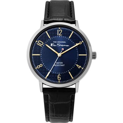 Ben Sherman Watch BS018B