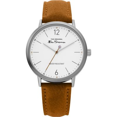 Ben Sherman Watch BS019T