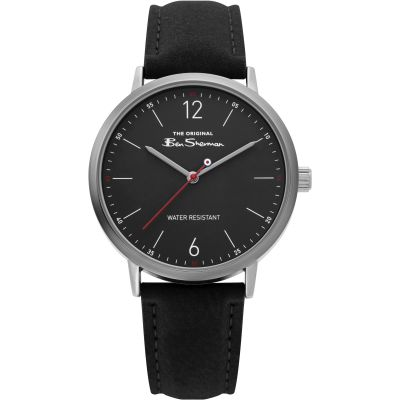 Ben Sherman Watch BS019B