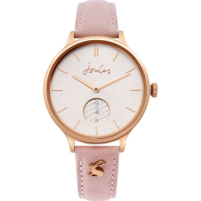 Joules Wilton Watch JSL014PRG