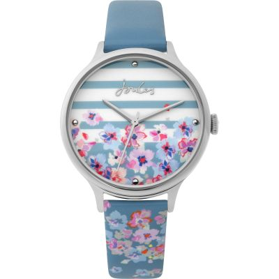Joules Laney Watch JSL015US