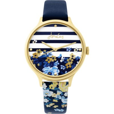 Joules Ambleside Watch JSL015UG