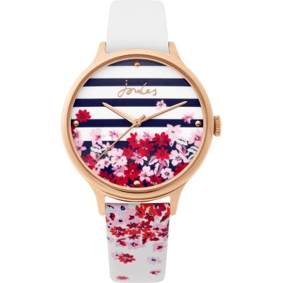 Joules Ambleside Watch JSL015WRG