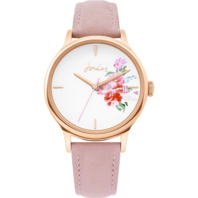 Joules Farnley Watch JSL017PRG