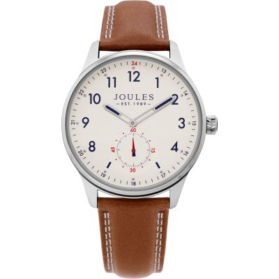 Joules Harrow Watch JSG008T