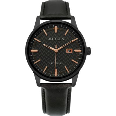 Joules Marfield Watch JSG009NB