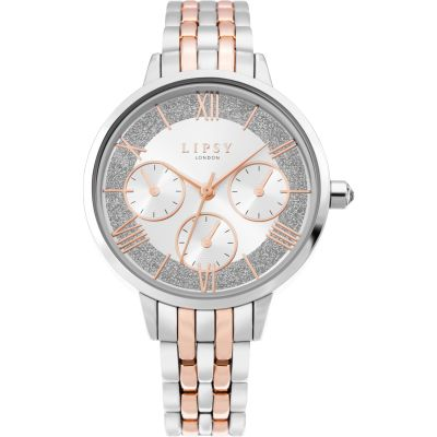 Lipsy Watch LPLP635